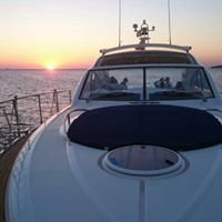 Ibiza Charter Direct
