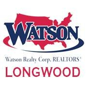 Watson Realty Corp. Longwood
