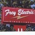 Frey Electric, Inc.