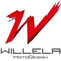 Willela Moto Design
