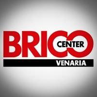 Bricocenter Italia