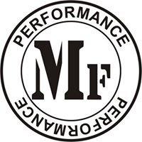 M-F Performance