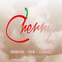 Cherry Hookah Bar Nightlife