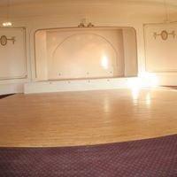 Irvington Performing Arts Center