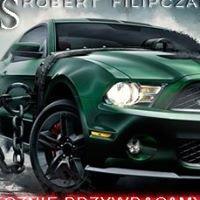 Auto-Serwis Robert Filipczak