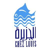 Al Jazira Chez Louis Dubai