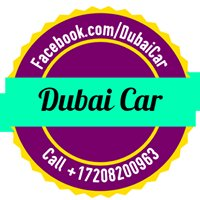 Dubai Cars For Sale, Buy Sell Search Cars In Dubai, UAE