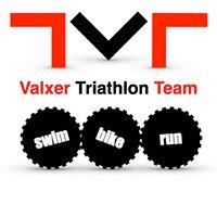 VTT Valxer Triathlon Team asd