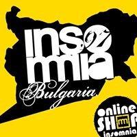 Insomnia Collective Bulgaria