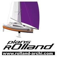 rolland-archi