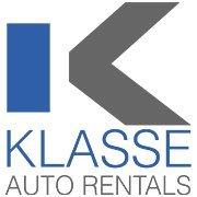 Klasse Auto Rentals - Luxury Car Rental Denver, Colorado