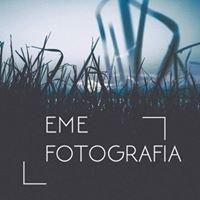 Fran Lato Fotografia