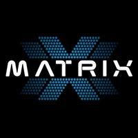 Matrix Events
