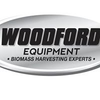 Woodford Equipment, Emmetsburg, IA