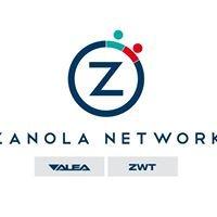 Zanola Network