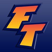 FastTimes Motorworks