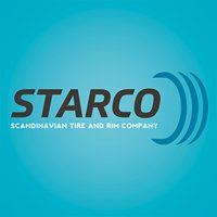 Starco Norge