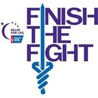 Relay for Life of  North Fulton