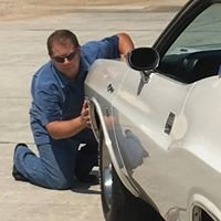 Test Drive Technologies Mobile Vehicle Inspection & Appraisal Services