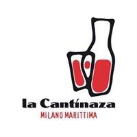 La Cantinaza Milano Marittima