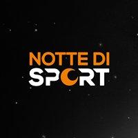 Notte di Sport