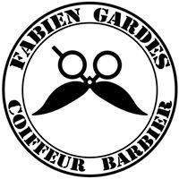 Fabien Gardes Barbershop
