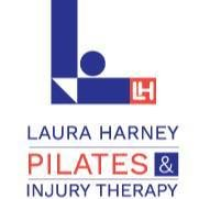 Laura's Pilates & Injury Therapy