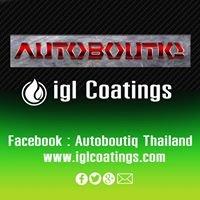 Autoboutiq Thailand