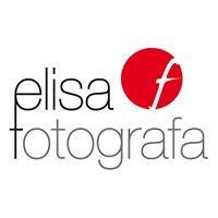 elisafotografa.it