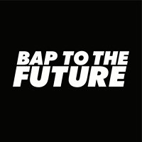 Bap to the Future