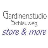 """Gardinenstudio Stralsund """"store and more"""""""