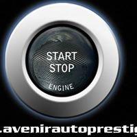 Avenir Auto Prestige