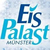 Eispalast Münster