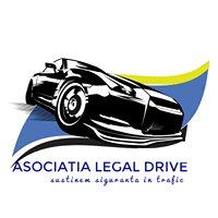 Asociatia LEGAL DRIVE