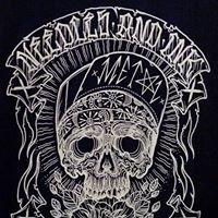 Needles and Ink Custom Tattoos