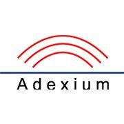 Adexium,  Centre d'Accueil Téléphonique
