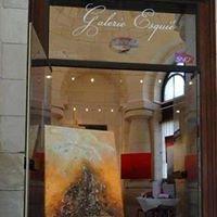 Galerie Esquié