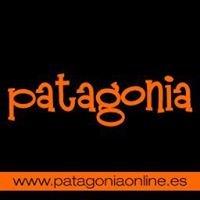 Tienda Patagonia