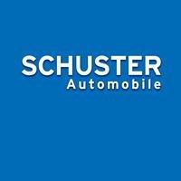 Schuster Automobile