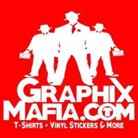 Graphix Mafia, LLC