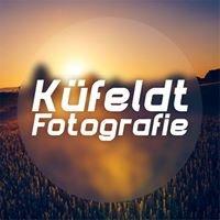 Küfeldt Fotografie