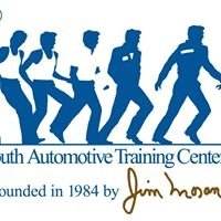 Youth Automotive Training Center of BRWRD