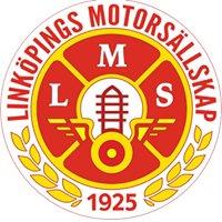Linköpings motorstadion