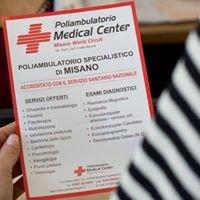 Medical Center Misano World Circuit