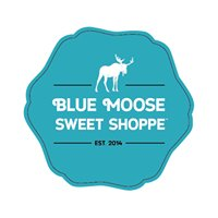Blue Moose Sweet Shoppe - Fudge, Specialty Retailers, and Corporate Gifts