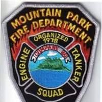 Mountain Park Volunteer Fire and Rescue