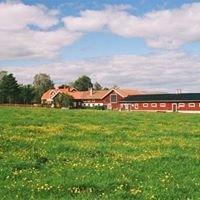 Per-Larsas Lantbruk