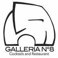 Galleria N8