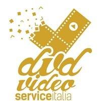 Dvdvideoservice Italia