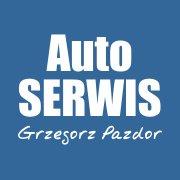 Auto-SERWIS Pazdor